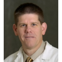 Dr. John Walsh, DO - West Chester, PA - undefined