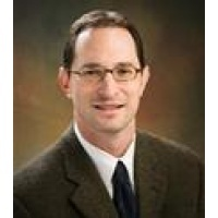 Dr. Larry Barmat, MD - Paoli, PA - Reproductive Endocrinology