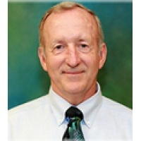 Dr. George Boone, MD - Hunt, TX - undefined