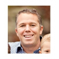 Dr. Brent van Hala, DDS - North Canton, OH - undefined