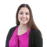 Dr. Sarah Rodriguez, MD - Grand Rapids, MI - undefined