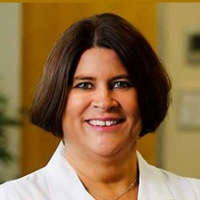 Dr. Bambi L. Gladfelter, DO - Richmond, VA - Family Medicine