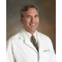 Dr. Otto Lauter, MD - Pompton Plains, NJ - undefined