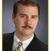 Dr. Michael Neverauskas, DO - Toledo, OH - undefined