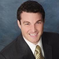 Dr. Christopher Serafini, DO - Erie, PA - undefined