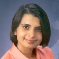 Dr. Radhika Verma, MD - Orange City, FL - undefined