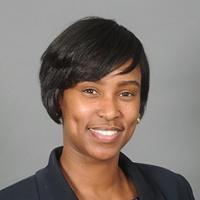 Dr. Yolanda Hendley, MD - Wilmington, DE - Cardiology (Cardiovascular Disease)