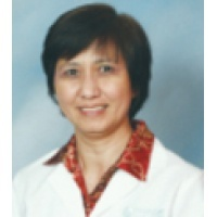 Dr. Maribeth Ching, MD - Montebello, CA - undefined