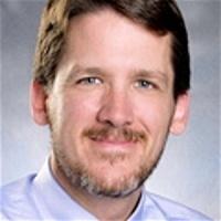 Dr. Thomas Cochrane, MD - Boston, MA - undefined