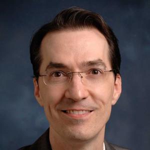 Dr. Brian Eades, MD