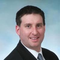 Dr. John Vani, MD - Kansas City, KS - undefined