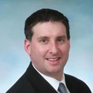 Dr. John N. Vani, MD
