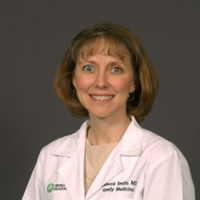 Dr. Rebecca Smith, MD - Simpsonville, SC - undefined