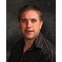 Dr. Christopher Becker, MD - Bremerton, WA - undefined