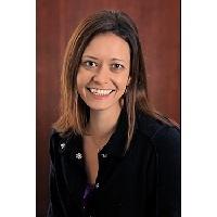 Dr. Julie Jaffray, MD - Los Angeles, CA - undefined