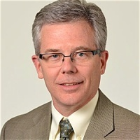 Dr. Michael Johnson, MD - Indianapolis, IN - undefined