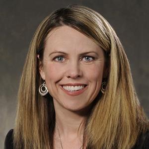 Dr. Sarah V. Bull, MD