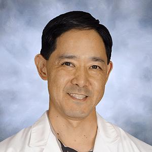 Dr. Matthew K. Ing, MD