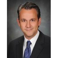 Dr. John Curanovic, MD - Rowlett, TX - undefined