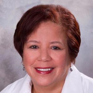 Dr. Carol A. McKenzie, MD