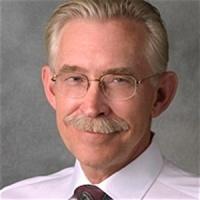 Dr. Donn Erickson, MD - Vallejo, CA - undefined