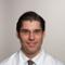 Dr. Bradford O. Parsons, MD - New York, NY - Orthopedic Surgery