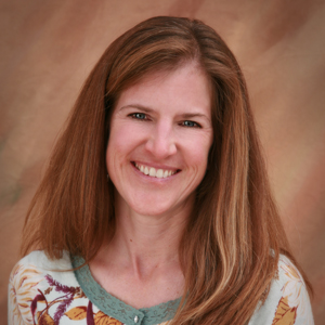 Julie A. Gustin, MD