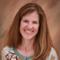Dr. Julie A. Gustin, MD - Sandy, UT - Pediatrics