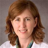 Dr. Julia Krasner, MD - Vallejo, CA - undefined
