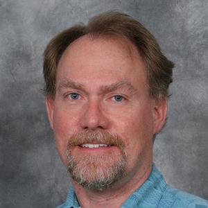 Dr. Patrick J. Grablin, MD
