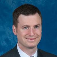 Dr. Rodney Wegner, MD - Butler, PA - undefined