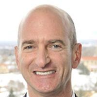 Dr. Michael Snyder, MD - Denver, CO - undefined