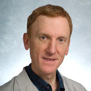 Dr. Mitchell K. Lichtenstein, MD