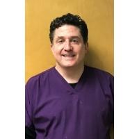Dr. Steven Gutterson, DMD - Ronkonkoma, NY - Dentist