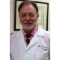 Dr. Alan Chernick, DDS - New City, NY - undefined