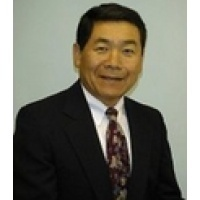 Dr. Edward Henjyoji, MD - Westlake Village, CA - undefined