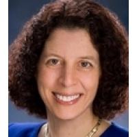 Dr. Deborah Rib, MD - Pittsford, NY - undefined