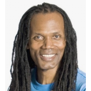 Derak Glover, NASM Elite Trainer - San Francisco, CA - Fitness