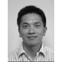 Dr. John Tseng, MD - Wilmington, NC - undefined