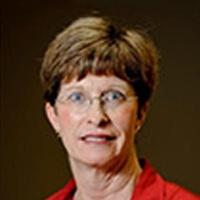 Dr. Loretta Montgomery, MD - Aurora, CO - undefined