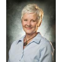 Dr. Linda Bartell, MD - Fresno, CA - undefined