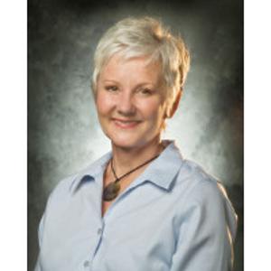Dr. Linda D. Bartell, MD
