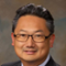 Dr. John Chang, MD