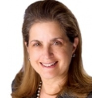 Dr. Helene Freeman, MD - Washington, DC - undefined