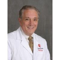 Dr. Thomas Ribaudo, MD - East Setauket, NY - Cardiology (Cardiovascular Disease)