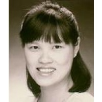 Dr. Josephine Young, MD - Bellevue, WA - undefined