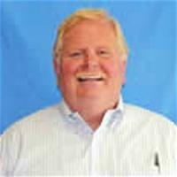 Dr. Thomas Johnston, MD - Hanover, MA - undefined