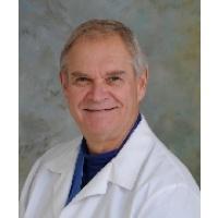 Dr. Paul Lauber, MD - Flint, MI - undefined