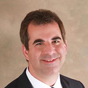 Dr. Marc Y. Wasserman, MD