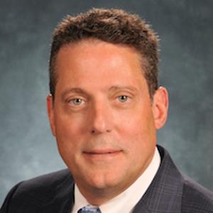 Dr. Charles V. Pollack, MD